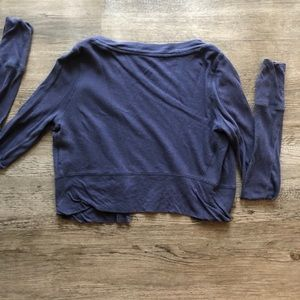 American Eagle Outfitters Sweaters - American Eagle Cropped Cardigan